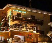 Hotel Cornelio