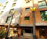 Hotel Le Noble