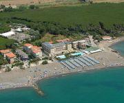 Hotel Stella Marina