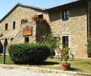 Casa Vacanze Vecchio Granaio