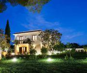Luxury B&B Villetta Carra