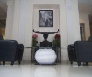 Hotel Regina Montmartre