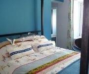 Farne Island Bed and Breakfast