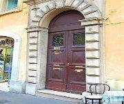 Suite Artis Barberini