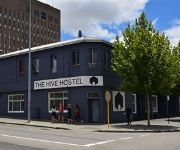 The Hive Hostel