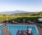 SI Montalcino Hotel & Restaurant