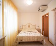 Residence 3 Trilo&Suites