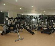 Al Muhanna Plaza Hotel