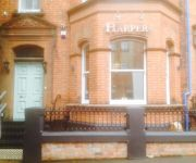Harper's Boutique Bed & Breakfast