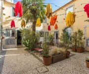 Palácio Vila Flor