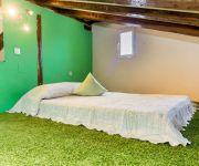 Madrid Pasodoble Apartment