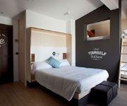TOC Hostel and Suites
