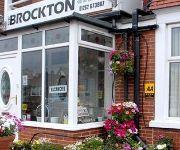 The Brockton