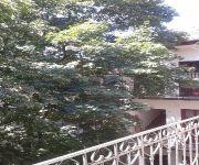 Alkotas House - Apartments