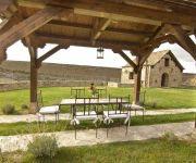 Rusticae Las Casas De Satué