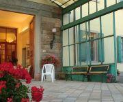 Hotel Croce di Savoia