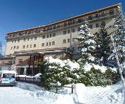 Hotel Caldora