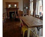 The Bentinck Hotel