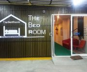 The Bedroom Kata Beach