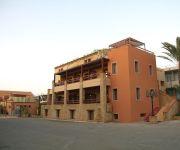 Mylos Hotel Apartments