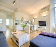 TLV Premium Apartments