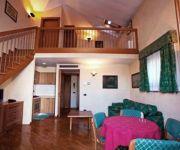 Rege Residence Milano - Linate