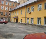 Hostel 12 Line