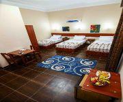 Lyly Hotel - Hostel