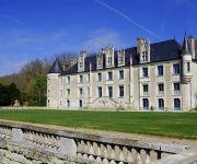 Château des Arpentis