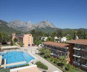 Larissa Vista Hotel - All Inclusive