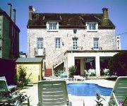 Hôtel Le Puy d'Alon