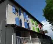 Friendly Auberge - Hostel