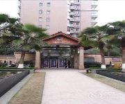 Guilin Homestay Hotel