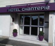 Hôtel Chantepie