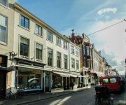 Stayci Apartments Noordeinde