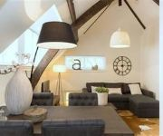 Stayci Apartments Nobelle
