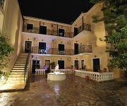 Elli-Marina Studios & Apartments