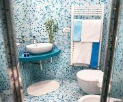 Luxury Self Catering Apartments - Corniglia