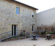 Hôtel Restaurant Le Phénix