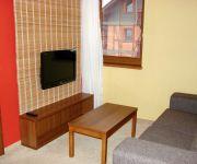 Tatra Resort Apartments