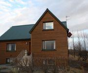 Hellisholar Guesthouse
