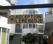 Leme Bedje Residence