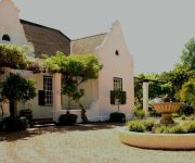 Albourne Boutique Guest House