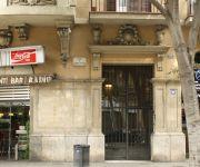 Trianon & Co Barcelona