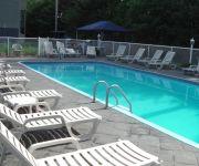 Holiday Villa Resorts - Beaupre Mont Sainte Anne