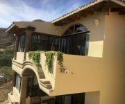 Sunrise Cove Luxury Penthouse