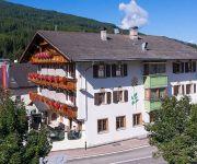 Goldene Rose Hotel