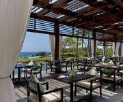 Nirwana Bali Apartment