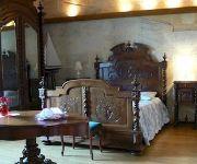 Le Manoir de Marie Lou Chambres d'Hôtes