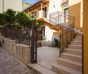 Case vacanza - ApartHotel San Marco